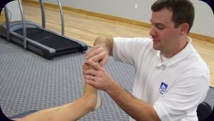 Services -Elite Physical Therapy