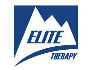 elite_therapy_logo2